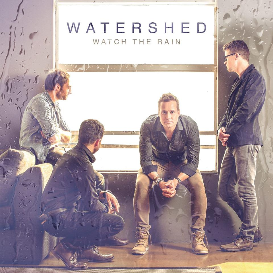 Watershed – Tickets