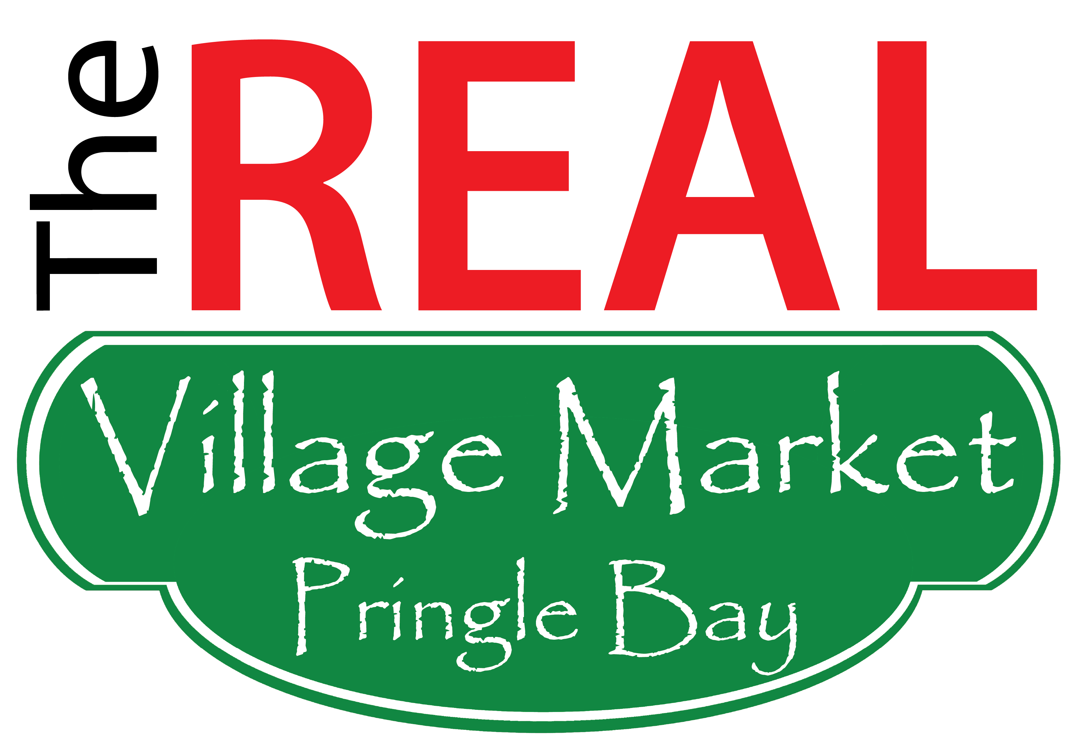 Village Market – Pringle Bay